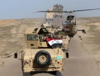 Iran čestitao Iraku na oslobađanju Mosula