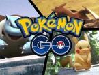 'Pokemon Go' dobar za srce