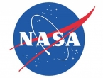 NASA najavila veliku konferenciju o 'otkriću izvan Sunčeva sustava'