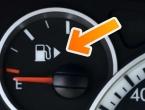 Na računu za autoceste za 28 dana prikupljeno dodatnih 16 milijuna KM