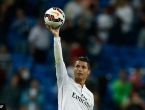 Ronaldo bolji i od Pelea