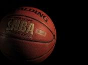 Rezultati NBA lige