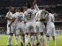 Real Madrid najvrjedniji klub na svijetu
