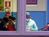 U Kini ozdravilo 92 posto oboljelih od virusa korona