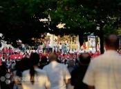 Papa Franjo poslao poruku sudionicima Mladifesta