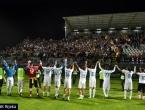 Povijesni uspjeh: Rijeka prošla u zadnje pretkolo Lige prvaka