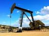 Globalna ponuda nafte na najnižoj razini u posljednjih 9 godina
