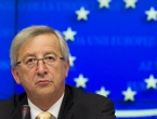 Juncker: Raspadne li se EU, bit će rata na Balkanu