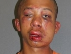 Ovako izgleda pedofil kojeg je jedan otac uhvatio kako mu siluje sina!