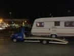 Drama na graničnom prijelazu, carinik zabranio ulazak humanitarcima iz Hercegovine