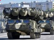 Stoltenberg: Nove ruske rakete lako mogu doći do europskih gradova