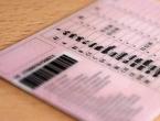 Vozačke dozvole BiH od 1. travnja priznate u Danskoj