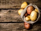 Je li krumpir zdrava ili nezdrava namirnica