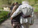 Ukinuta zabrana kretanja starijima i maloljetnicima