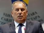 Mektić: Pod hitno uhititi komesara policije HNŽ-a