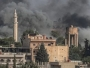 Nakon što je napala Siriju, Turska traži podršku NATO-a