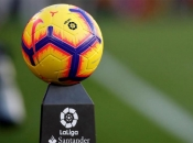 La Liga pozvala klubove na 'rezanje' plaća
