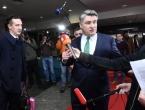Incident nakon sučeljavanja: Milanovića vrijeđao Kolindin savjetnik