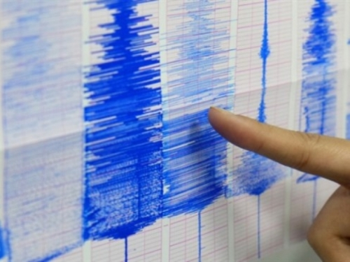 Potres ponovno pogodio Hercegovinu
