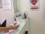 BiH: 336.000 oboljelih od dijabetesa, 157.000 nije svjesno da ima ovu bolest