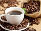 7 razloga zašto je kava dobra