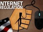 Regulacija Interneta - Digitalni hladni rat?