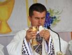 FOTO: Mlada misa don Pere Burečića