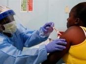 Završena epidemija ebole u Liberiji