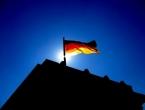 Njemački proračun u suficitu za 18 mlrd. eura