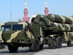 Turska od Rusije kupila raketne sustave