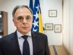 Genjac poručuje: Nikada nećemo prihvatiti da Hrvati biraju Hrvata