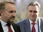 Afera ''Asim'': Pokrenuta istraga protiv Sarajlića, Šehovića i Delalića