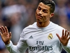 Ronaldo premiju od 600.000 eura, poklonio u humanitarne svrhe