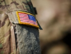 Vojnici SAD-a otkrili informacije o nuklearnom oružju u Euro