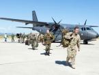 NATO ulazi u rat protiv ISIL-a