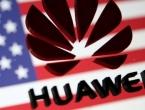 Kina pozvala SAD da ispravi 'pogrešne poteze'