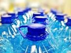 EU želi da ljudi prestanu piti kupovnu vodu