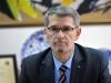 Gradonačelnik Tuzle: Protivimo se otvaranju migrantskog centra u naselju Ljubače