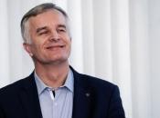 Lijanović ne bi u zatvor i najavljuje tužbe