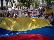 Masovno bježe iz Venezuele, Latinska Amerika traži rješenje za egzodus