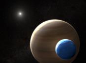 Otkriven prvi mjesec izvan Sunčeva sustava?