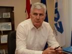 Čović: Dominacija jednog naroda je neprihvatljiva, bez konstitutivnosti i ravnopravnosti Hrvata nema