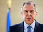 Lavrov: Zapad nas krivi za svo zlo na planeti