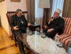 Puljić i Kavazović: Trenutna situacija nikome ne doprinosi