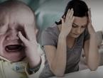 Polagana propast Hrvatske: Lani rođeno mnogo manje djece, razveo se svaki treći par