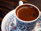 Uz ovih sedam trikova učinite kavu zdravim dnevnim napitkom
