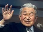 Japanski car se povlači u mirovinu