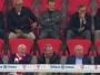 Rukovodstvo Bayerna dobilo javnu primjedbu zbog nepridržavanja mjera
