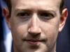 Sve više direktora napušta Facebook, što se to događa?