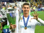 Ronaldo se vraća u Real Madrid?